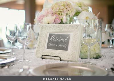 Melanie Mauer Photography