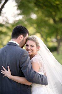 bride.groom