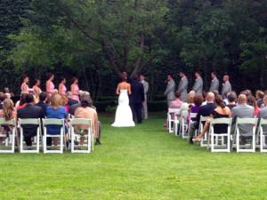 ceremony 2