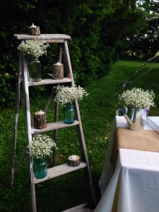 details.ladder