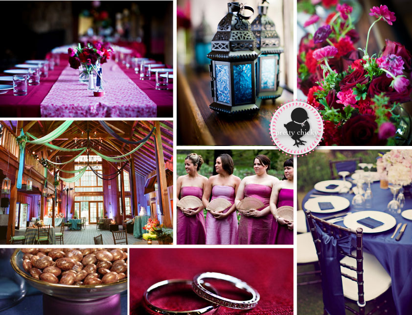 Anslies Blog Wedding Inspiration What I 39m Into Lately Cheap
