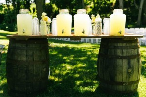 lemonade at ceremony2