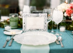 placesetting 2