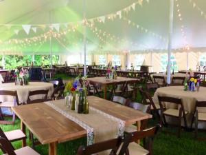 tent.2